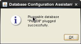 Plugin_pluggdb_11
