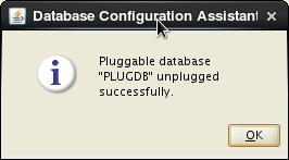 Unplug_plugdb_9