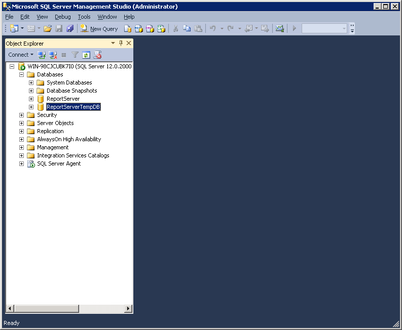 Truncate log file up to 504 KB