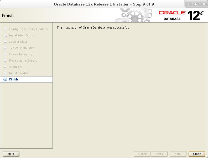 stop firewall oracle linux 7