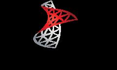 sql server 2008 logo
