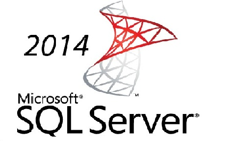 How to uninstall SQL-Server 2014 Instance | DBAtricksWorld com