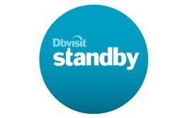 DBvisit Standby