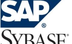 sybase logo